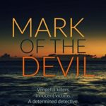 [PDF] [EPUB] Mark of the Devil (Inspector Jim Carruthers, #3) Download