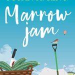 [PDF] [EPUB] Marrow Jam Download