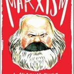[PDF] [EPUB] Marxism: A Graphic Guide (Introducing…) Download