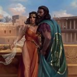 [PDF] [EPUB] Masinissa: Ally of Carthage Download