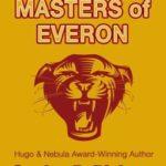 [PDF] [EPUB] Masters of Everon Download