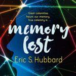 [PDF] [EPUB] Memory Lost Download