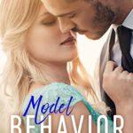 [PDF] [EPUB] Model Behavior (Hughes Family Book 3) Download