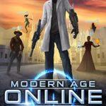 [PDF] [EPUB] Modern Age Online Download