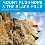 [PDF] [EPUB] Moon Mount Rushmore and the Black Hills: Including the Badlands Download