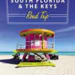 [PDF] [EPUB] Moon South Florida and the Keys Road Trip: With Miami, Walt Disney World, Tampa and the Everglades Download