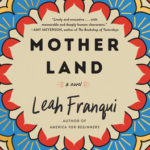 [PDF] [EPUB] Mother Land Download