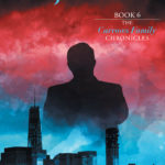 [PDF] [EPUB] Mr. Hyde, Book 6 of the Carrows Family Chronicles Download