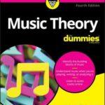 [PDF] [EPUB] Music Theory for Dummies Download