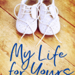 [PDF] [EPUB] My Life For Yours Download