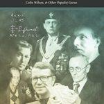 [PDF] [EPUB] Mysticism After Modernism: Crowley, Evola, Neville, Watts, Colin Wilson, and Other Populist Gurus Download