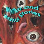 [PDF] [EPUB] Mythos and Horror Stories Download