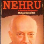 [PDF] [EPUB] Nehru: A Political Biography Download