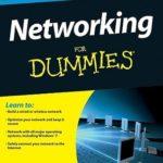 [PDF] [EPUB] Networking for Dummies Download