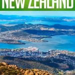 [PDF] [EPUB] New Zealand: The Perfect Beginner's Traveling Guide For The Best And Most Amazing Things To Explore In New Zealand! Download