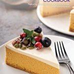 [PDF] [EPUB] No Sugar Dessert Cookbook: Featuring 30 Desserts Made Without Sugar Download