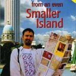 [PDF] [EPUB] Notes From An Even Smaller Island Download