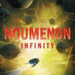 [PDF] [EPUB] Noumenon Infinity (Noumenon #2) Download