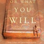 [PDF] [EPUB] Or What You Will Download