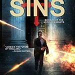 [PDF] [EPUB] Original Sins (Vatican Knights #18) Download