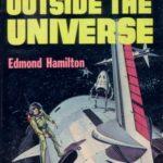 [PDF] [EPUB] Outside The Universe Download