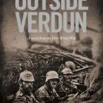 [PDF] [EPUB] Outside Verdun Download