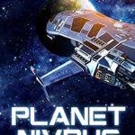 [PDF] [EPUB] PLANET NIVRUS Download