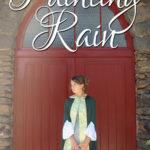 [PDF] [EPUB] Painting Rain (Books of Dalthia #4) Download