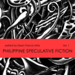 [PDF] [EPUB] Philippine Speculative Fiction Volume 1 Download