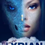 [PDF] [EPUB] Princess Lyrian: Dragon Breeze Compilation (Return of the Dragons #7) Download