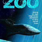 [PDF] [EPUB] Quantum Zoo Download