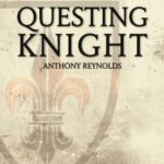 [PDF] [EPUB] Questing Knight Download
