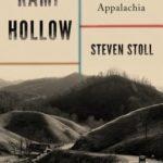 [PDF] [EPUB] Ramp Hollow: The Ordeal of Appalachia Download