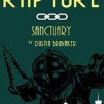 [PDF] [EPUB] Rapture: Sanctuary Download