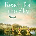[PDF] [EPUB] Reach for the Sky Download