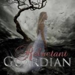 [PDF] [EPUB] Reluctant Guardian (Ransomed Soul Series, #1) Download