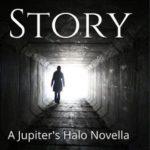 [PDF] [EPUB] Rig's Story (A Jupiter's Halo Novella) Download