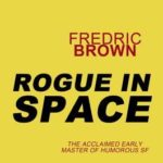 [PDF] [EPUB] Rogue in Space Download