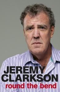 [PDF] [EPUB] Round the Bend Download by Jeremy Clarkson