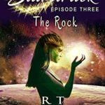 [PDF] [EPUB] STARSTRUCK: Episode 3: The Rock Download