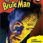 [PDF] [EPUB] Scripts from the Crypt 10: The Brute Man Download