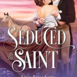 [PDF] [EPUB] Seduced by the Saint (Stone Ranch, #1) Download