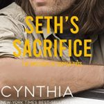 [PDF] [EPUB] Seth's Sacrifice (The Brothers of Copper Pass Book 6) Download