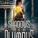 [PDF] [EPUB] Shadows of Olympus (The Dragon's Dream Saga Book 5) Download
