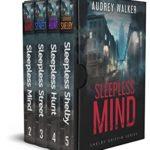 [PDF] [EPUB] Shelby Griffin Series Box Set Download