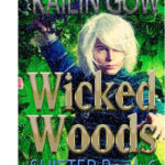 [PDF] [EPUB] Shifter (Wicked Woods, #6) Download