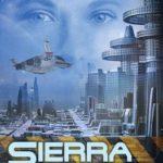 [PDF] [EPUB] Sierra Bravo (Harriet Walsh, #3) Download