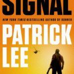 [PDF] [EPUB] Signal (Sam Dryden, #2) Download