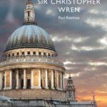 [PDF] [EPUB] Sir Christopher Wren Download