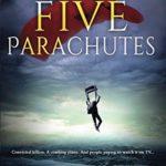 [PDF] [EPUB] Six Passengers, Five Parachutes (Quintana Adventures Book 2) Download